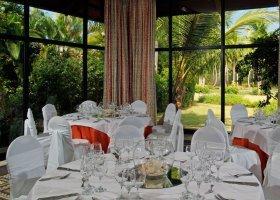 dominikanska-republika-hotel-paradisus-punta-cana-017.jpg