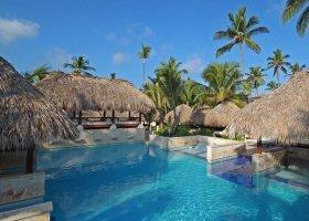 dominikanska-republika-hotel-paradisus-punta-cana-018.jpg