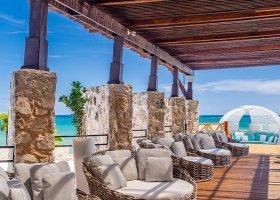 dominikanska-republika-hotel-sanctuary-cap-cana-002.jpg