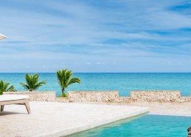dominikanska-republika-hotel-sanctuary-cap-cana-003.jpg