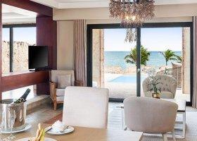 dominikanska-republika-hotel-sanctuary-cap-cana-004.jpg