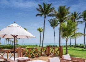 dominikanska-republika-hotel-sanctuary-cap-cana-005.jpg