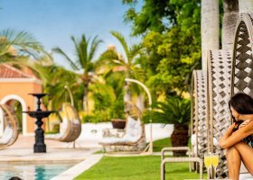 dominikanska-republika-hotel-sanctuary-cap-cana-009.jpg