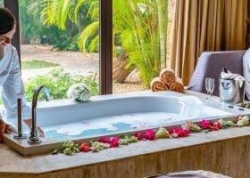 dominikanska-republika-hotel-sanctuary-cap-cana-012.jpg