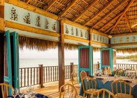 dominikanska-republika-hotel-sanctuary-cap-cana-013.jpg