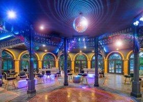 dominikanska-republika-hotel-sanctuary-cap-cana-017.jpg