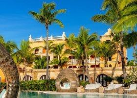 dominikanska-republika-hotel-sanctuary-cap-cana-025.jpg