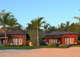 dominikanska-republika-hotel-sanctuary-cap-cana-027.jpg
