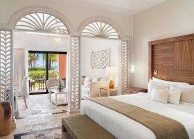 dominikanska-republika-hotel-sanctuary-cap-cana-051.jpg