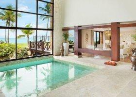 dominikanska-republika-hotel-sanctuary-cap-cana-052.jpg
