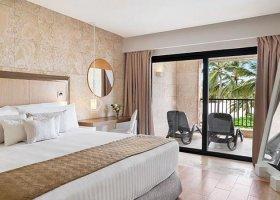 dominikanska-republika-hotel-sanctuary-cap-cana-053.jpg