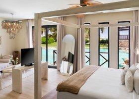 dominikanska-republika-hotel-sanctuary-cap-cana-055.jpg
