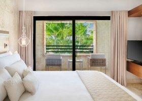 dominikanska-republika-hotel-sanctuary-cap-cana-056.jpg