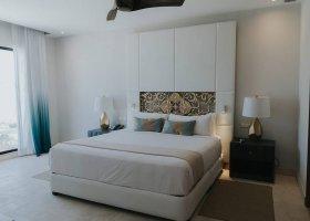 dominikanska-republika-hotel-sanctuary-cap-cana-057.jpg