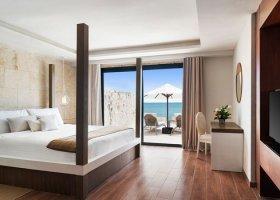 dominikanska-republika-hotel-sanctuary-cap-cana-058.jpg