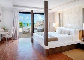 dominikanska-republika-hotel-sanctuary-cap-cana-059.jpg