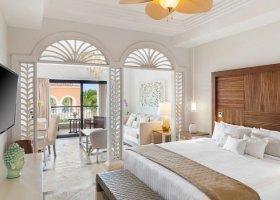 dominikanska-republika-hotel-sanctuary-cap-cana-060.jpg