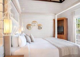 dominikanska-republika-hotel-sanctuary-cap-cana-061.jpg
