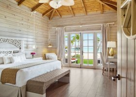 dominikanska-republika-hotel-sanctuary-cap-cana-063.jpg