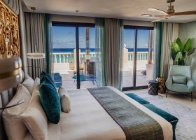 dominikanska-republika-hotel-sanctuary-cap-cana-065.jpg