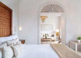 dominikanska-republika-hotel-sanctuary-cap-cana-066.jpg