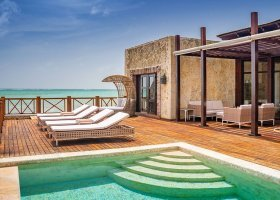 dominikanska-republika-hotel-sanctuary-cap-cana-068.jpg