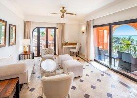 dominikanska-republika-hotel-sanctuary-cap-cana-069.jpg