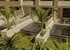 dominikanska-republika-hotel-secrets-royal-beach-069.jpg