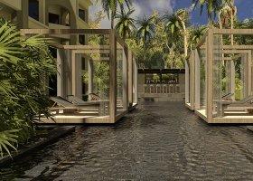 dominikanska-republika-hotel-secrets-royal-beach-070.jpg