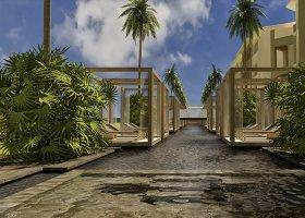 dominikanska-republika-hotel-secrets-royal-beach-071.jpg