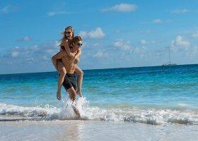 dominikanska-republika-hotel-secrets-royal-beach-076.jpg