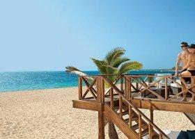 dominikanska-republika-hotel-secrets-royal-beach-078.jpg