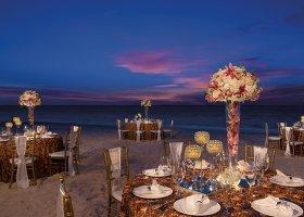 dominikanska-republika-hotel-secrets-royal-beach-079.jpg