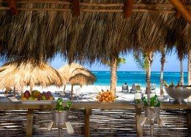 dominikanska-republika-hotel-secrets-royal-beach-080.jpg