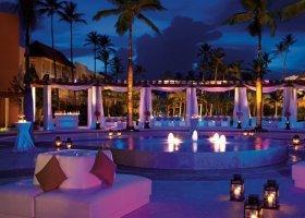 dominikanska-republika-hotel-secrets-royal-beach-081.jpg