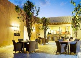 dominikanska-republika-hotel-secrets-royal-beach-082.jpg