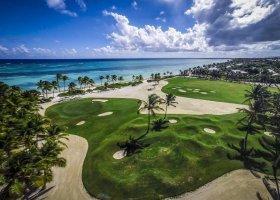 dominikanska-republika-hotel-secrets-royal-beach-083.jpg