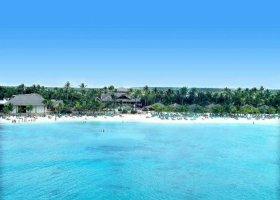 dominikanska-republika-hotel-viva-wyndham-dominicus-beach-001.jpg