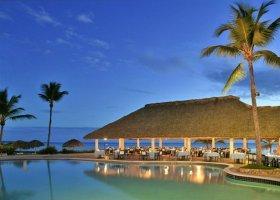 dominikanska-republika-hotel-viva-wyndham-dominicus-beach-003.jpg