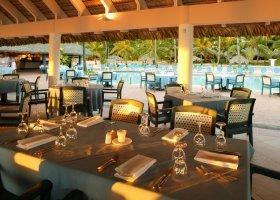 dominikanska-republika-hotel-viva-wyndham-dominicus-beach-004.jpg