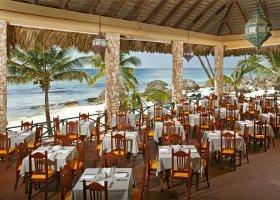 dominikanska-republika-hotel-viva-wyndham-dominicus-beach-005.jpg