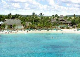 dominikanska-republika-hotel-viva-wyndham-dominicus-beach-006.jpg