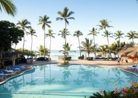 dominikanska-republika-hotel-viva-wyndham-dominicus-beach-007.jpg