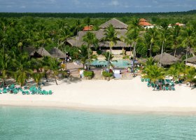 dominikanska-republika-hotel-viva-wyndham-dominicus-beach-008.jpg