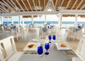 dominikanska-republika-hotel-viva-wyndham-dominicus-beach-010.jpg