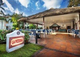 dominikanska-republika-hotel-viva-wyndham-dominicus-beach-013.jpg
