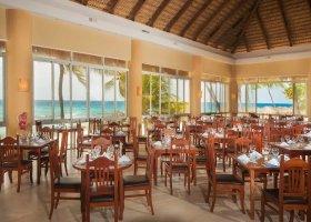 dominikanska-republika-hotel-viva-wyndham-dominicus-beach-014.jpg
