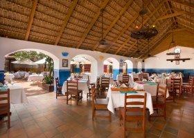 dominikanska-republika-hotel-viva-wyndham-dominicus-beach-015.jpg