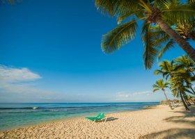 dominikanska-republika-hotel-viva-wyndham-dominicus-beach-017.jpg