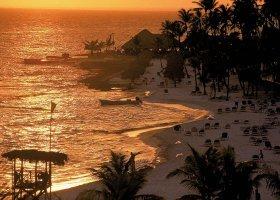 dominikanska-republika-hotel-viva-wyndham-dominicus-beach-018.jpg